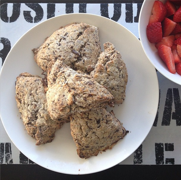 Screen Shot 2013-01-14 at 9.51.19 AM