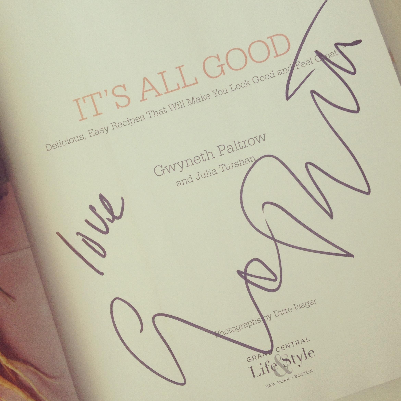GwynethPaltrow-ItsAllGood