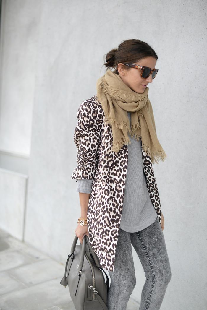 Leopard-WhatWouldGwynethDo