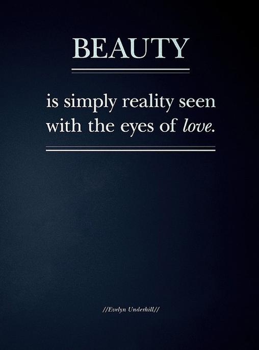 BeautyAt35-WhatWouldGwynethDo