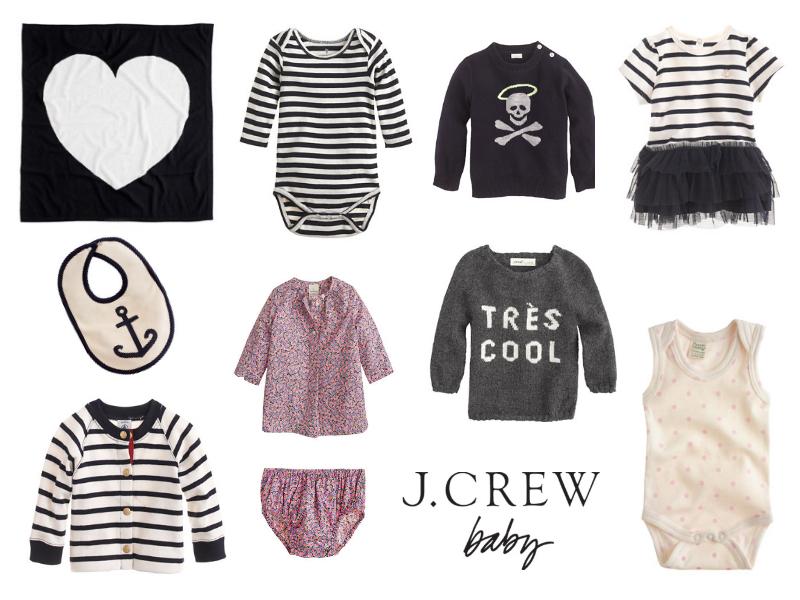 JCrewBaby-WhatWouldGwynethDo
