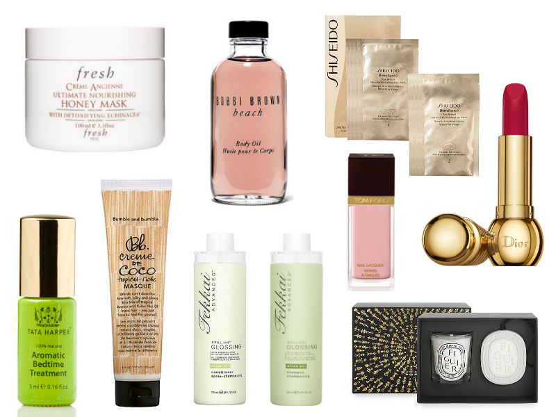 BeautyGiftGuide-WhatWouldGwynethDo