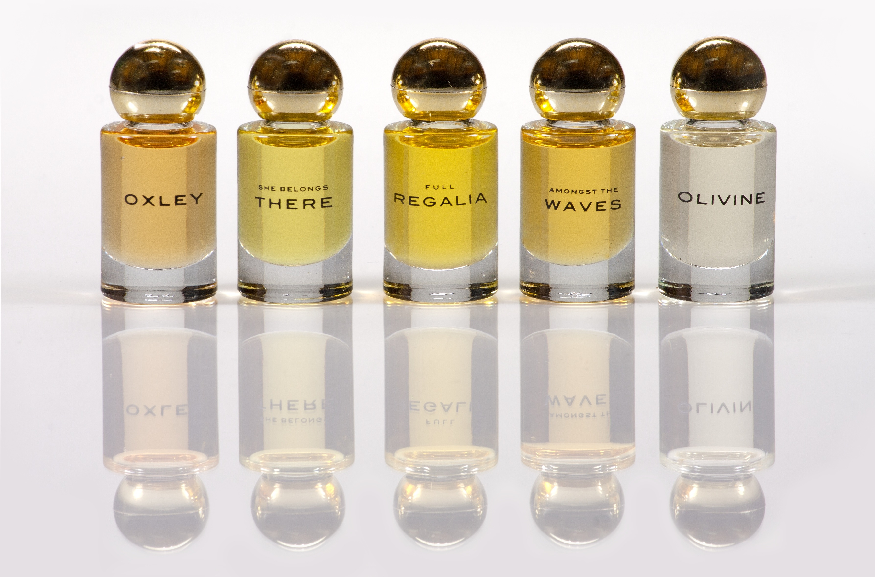Olivine Perfume Oils-WhatWouldGwynethDo