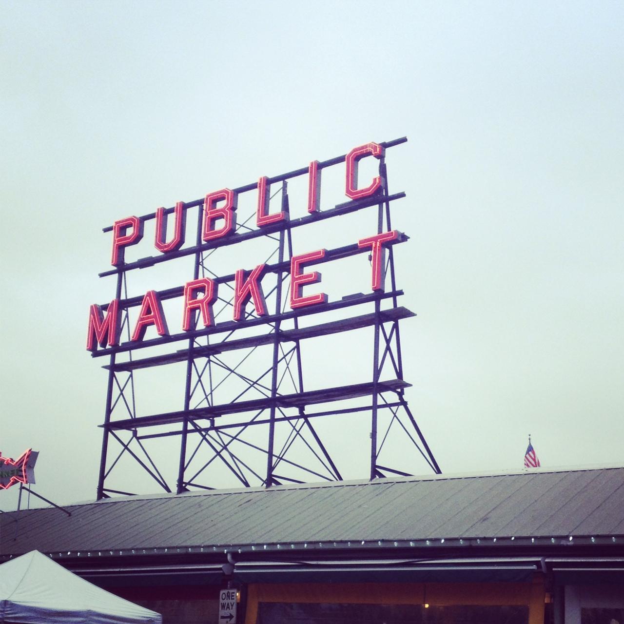 Seattle-WhatWouldGwynethDo