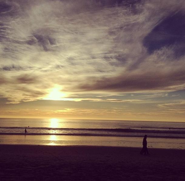 Instagram-WhatWouldGwynethDo