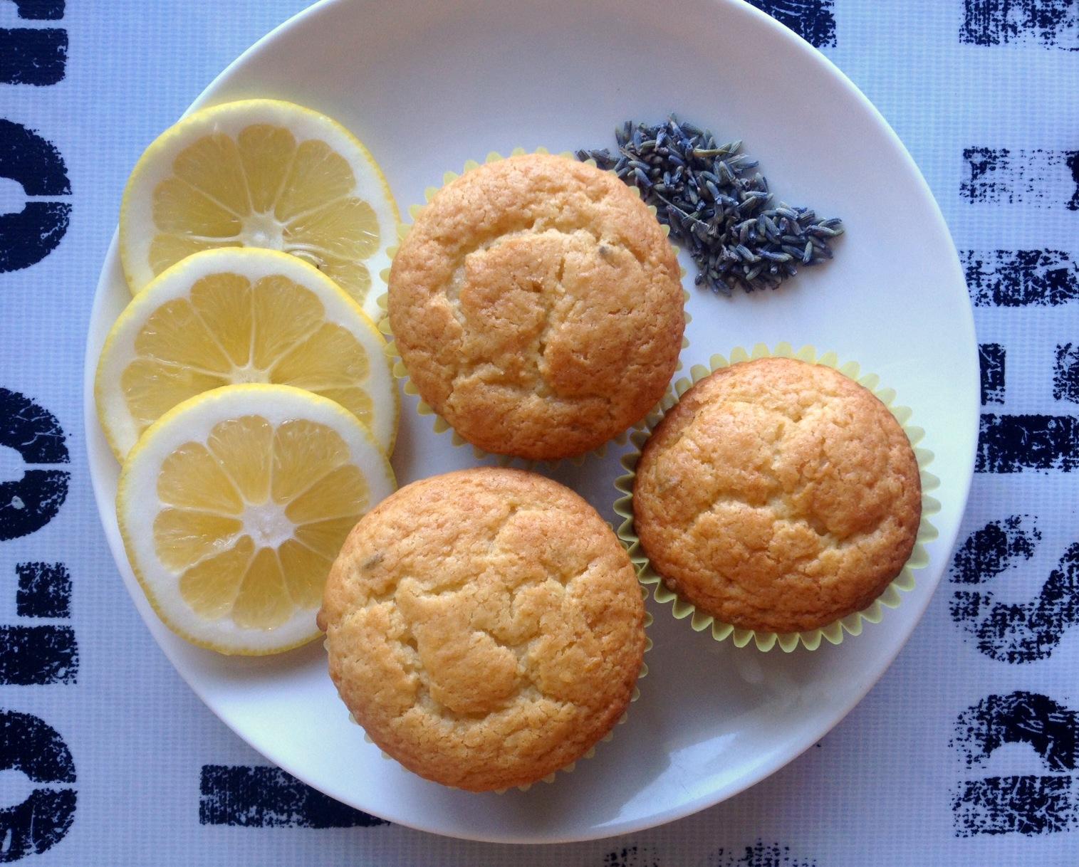Lemonlavendermuffins-WhatWouldGwynethDo