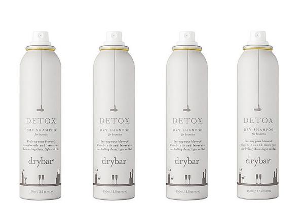 DrybarDetoxShampoo-WhatWouldGwynethDo