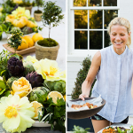 The goop Cookbook Club