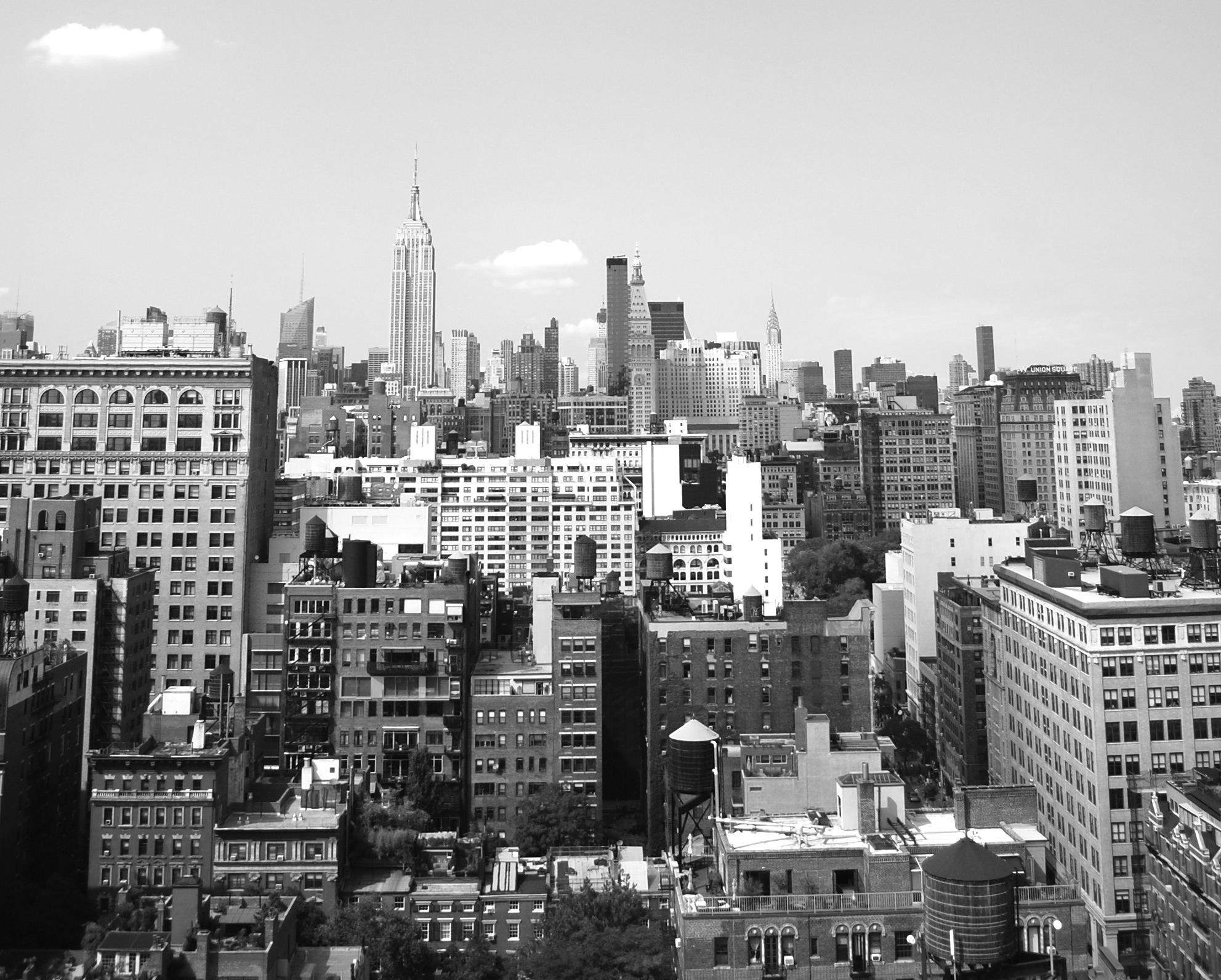 NYCGuide-JennyGreenStein-WWGwynethDo