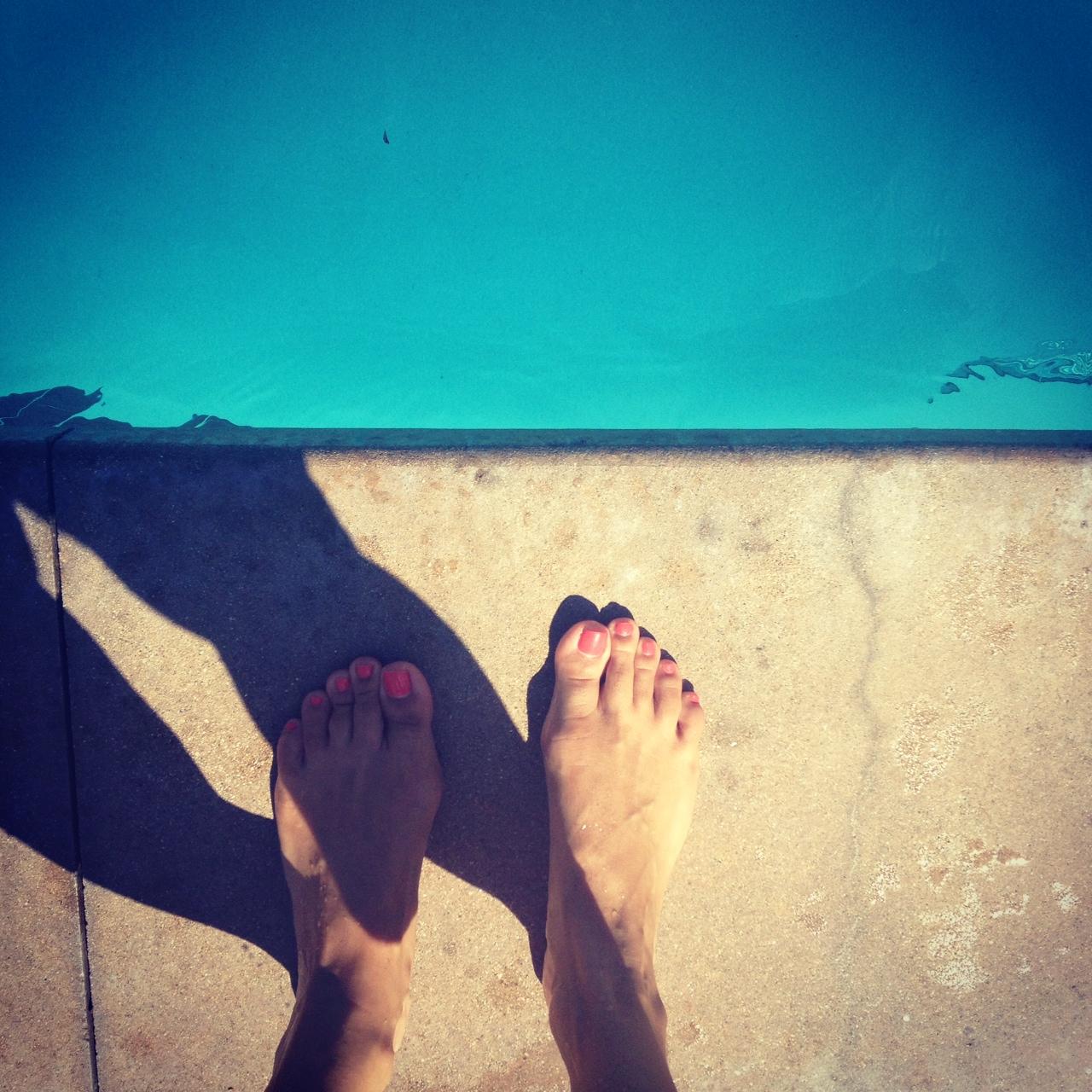 Summer-WhatWouldGwynethDo