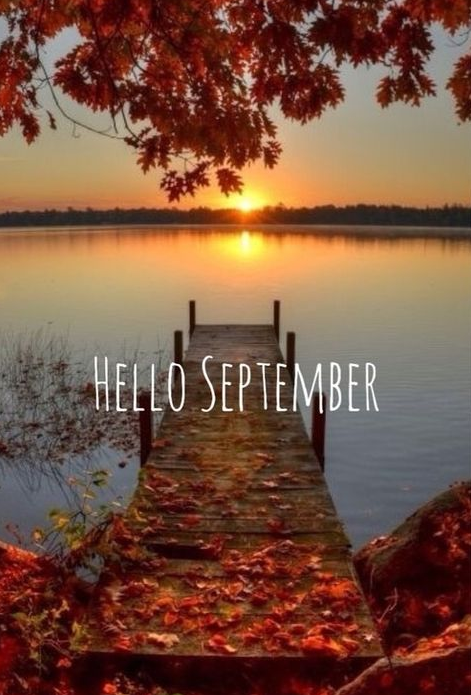 September-WhatWouldGwynethDo