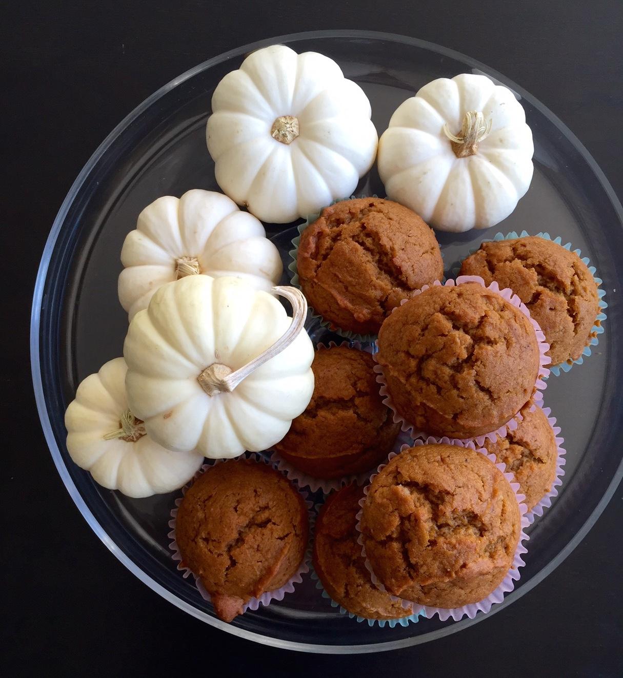 Pumpkinmuffins-WhatWouldGwynethDo