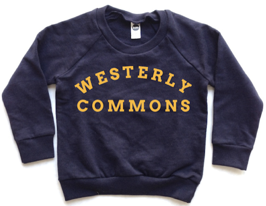 WesterlyCommons