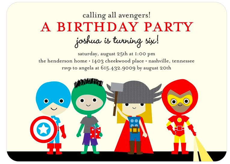 SuperheroBirthday-WhatWouldGwynethDo