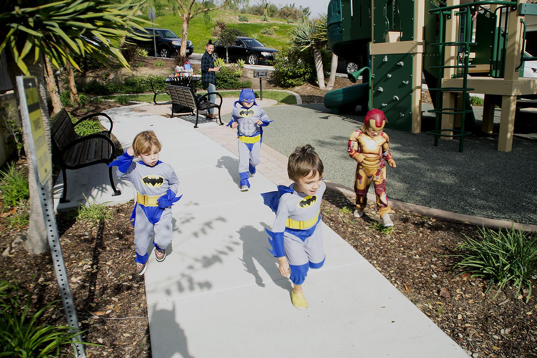 SuperheroBday-WhatWouldGwynethDo3