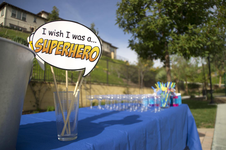 SuperheroBday-WhatWouldGwynethDo5