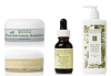 Must-Have: Eminence Skincare
