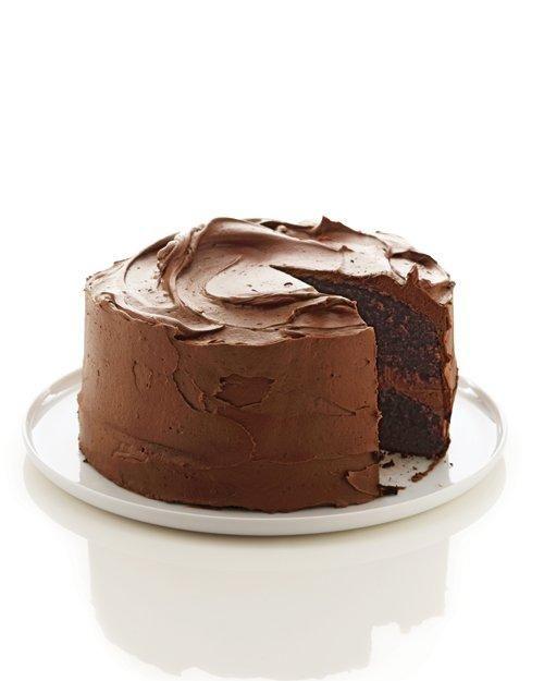 ChocolateCakestoMake-WWGwynethDo