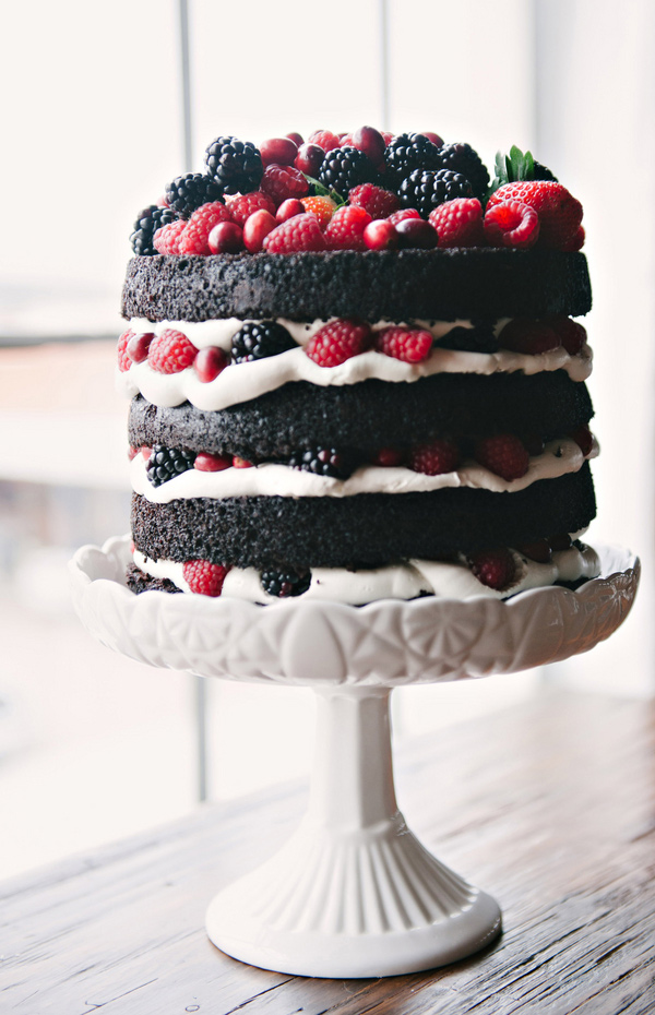 ChocolateCakestoMake3-WWGwynethDo.jpg