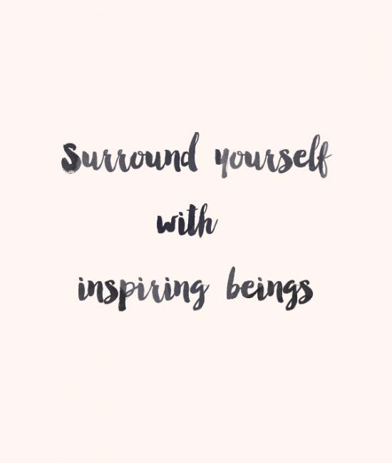 inspiringbeings